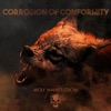 Wolf Named Crow - Single, Corrosion of Conformity