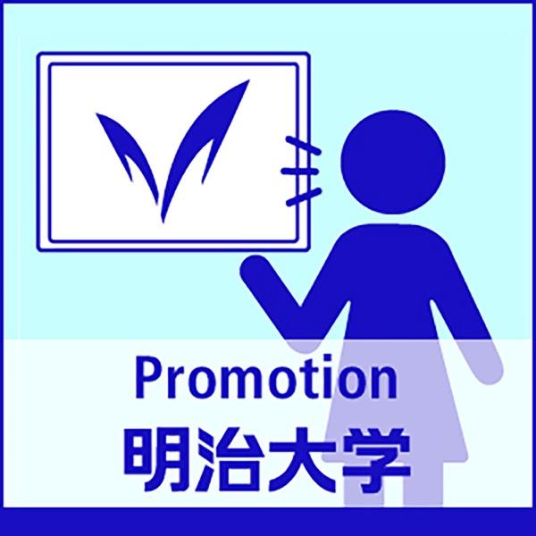 プロモーション, オリジナルCM - Promotion Original CM