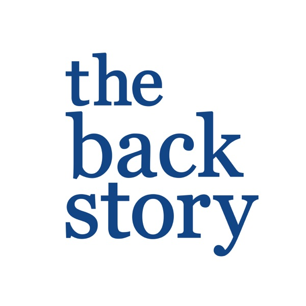 The Backstory