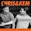 Little Bit Leave It- Chris & Kem mp3