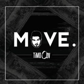 TiMO ODV - Move artwork