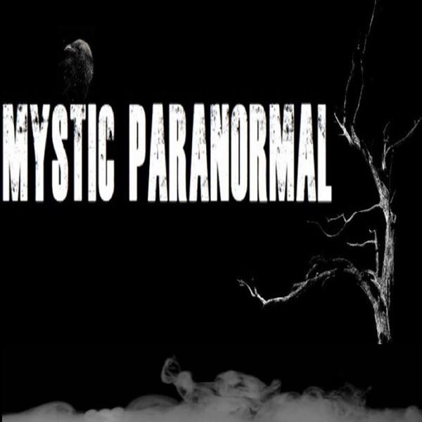 Mystic Paranormal