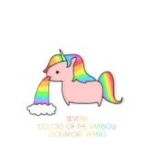 Colors of the Rainbow (DoubKore Remix)