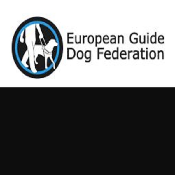 Eurpean Guide Dog Federation Podcasts