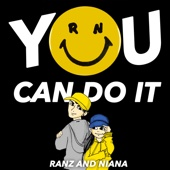 [Download] You Can Do it MP3