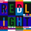 Redlight  ft. Sweetie Irie - Zum Zum