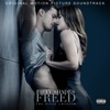 For You (Fifty Shades Freed) - Liam Payne & Rita Ora MP3