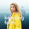 Ep - Keeping Faith