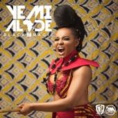 Black Magic - Yemi Alade