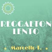 Reggaetón Lento (Fitness Version)