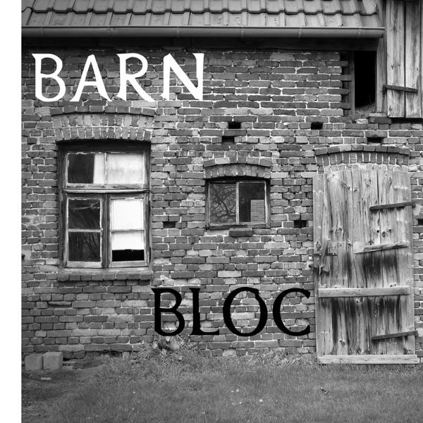 Barn Bloc