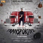 Transportiye (feat. Nick Dhammu)