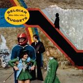 Belgian Nuggets 90s - 00s Vol. 1