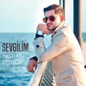 Yashar Celilov - Xatiredir artwork