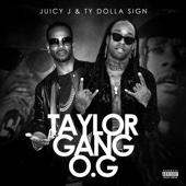 Brand New - Juicy J & Ty Dolla $ign