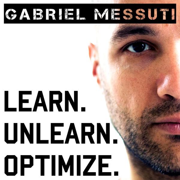 Learn. Unlearn. Optimize.