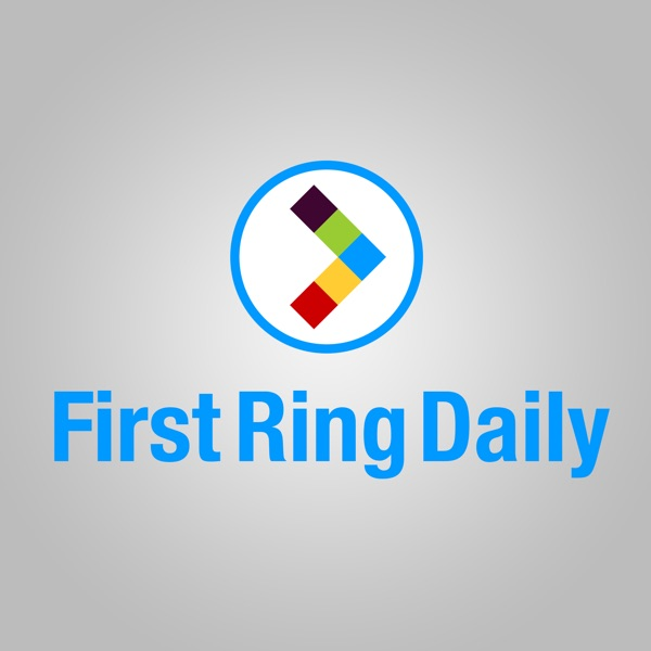 First Ring Daily