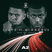 A2 (feat. D-Double)