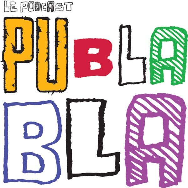 PUblabla