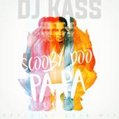 Scooby Doo Pa Pa (DJ Kass Official 2018 Mix) прослушать и cкачать в mp3-формате