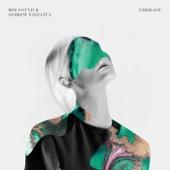Emerald - EP
