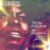 The Blackness (feat. Nina Simone), Jayclectic