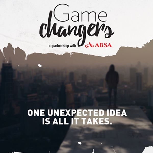 ABSA Game Changers