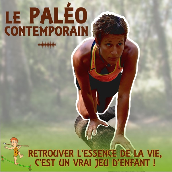 Le Paléo Contemporain