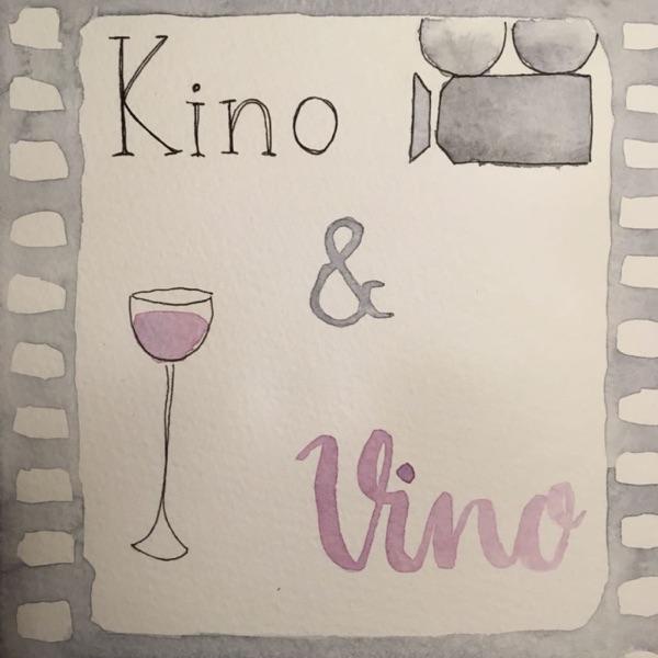 Kino & Vino