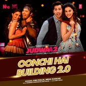 Oonchi Hai Building 2.0 (From
