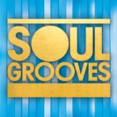Soul Grooves - Various Artists