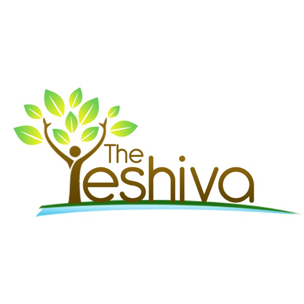TheYeshiva.net - Most Recent Classes