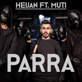 Parra (feat. Muti)