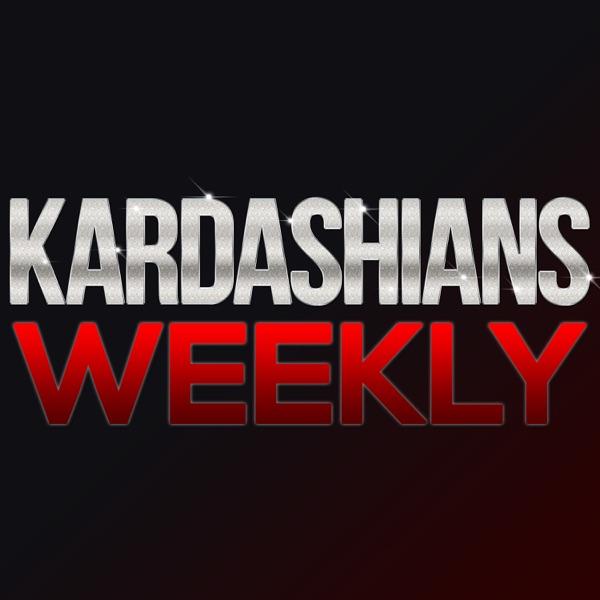 Kardashians Weekly