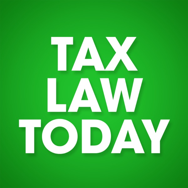 Tax Law Today
