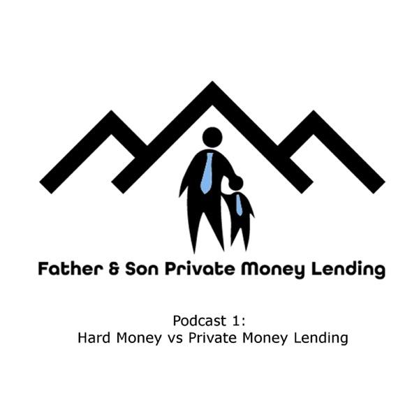 Father & Son Lending