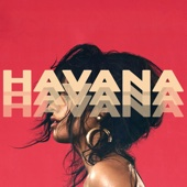 Download Starstruck Backing Tracks - Havana (Originally Performed by Camila Cabello Feat. Young Thug ) [Karaoke Version]