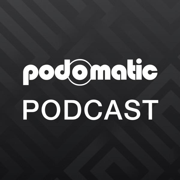 Pastor Steve Thompson's podcast