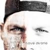Live Hard, Love Strong - EP, Alonestar
