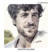 Carmina - Agustín Galiana