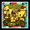 Mother Ship, MotherEarth & Mother Love Bone$ - Single