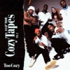 Cozy Tapes Vol. 2: Too Cozy, A$AP Mob