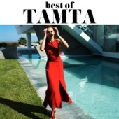 Tamta - More Than a Summer Love artwork