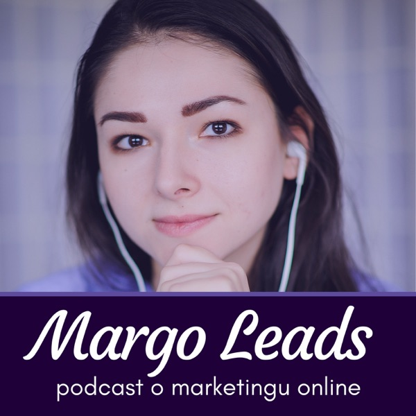 Margo Leads (Marketing Online)