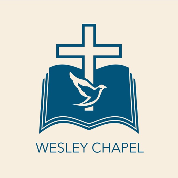 Wesley Chapel Podcast