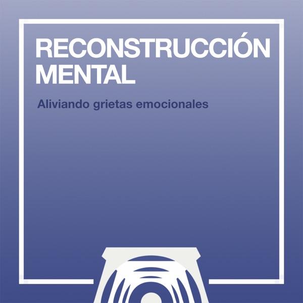 Reconstrucción Mental