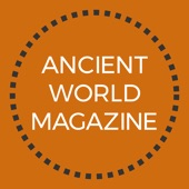 The history of ancient greece podcast recommended podcasts who were their generals what was life like for the earliest soldiers ancient warfare magazine sets out to answer these questions and much more thecheapjerseys Image collections