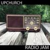 Radio Jam - Single