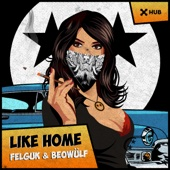 [Download] Like Home MP3
