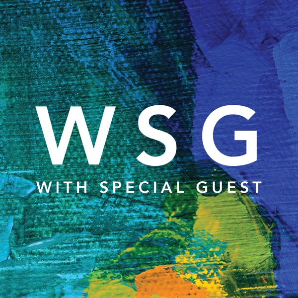 With Special Guest (WSG)